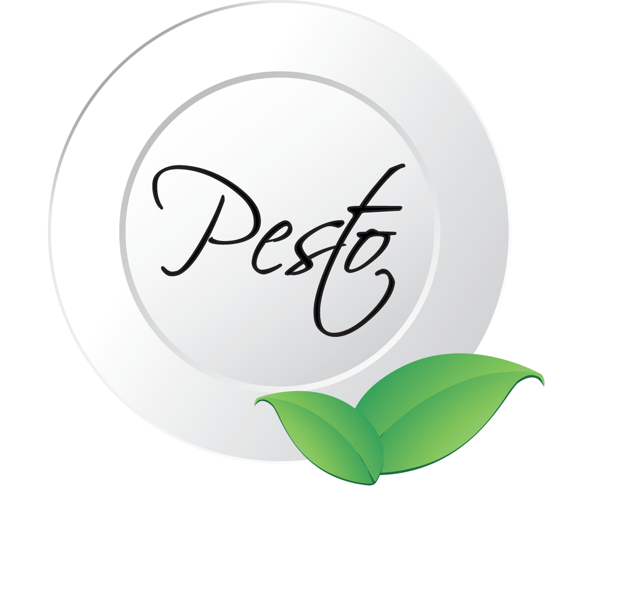 Pesto - Restauracja & Pizzeria